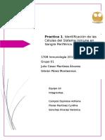 Inmunologia practica 1