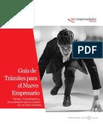 Guia-de-Tramites-del-Nuevo-Empresario.pdf