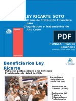 PPT Comprehensiva Ley Ricarte -28 Mayo 2015