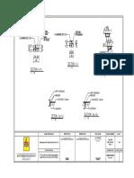 Silencer Stair-type1b.pdf