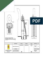 Silencer Stair-type1a.pdf