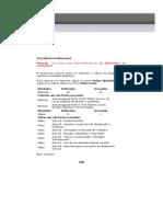 Avaliação Eletrônica _ Sistema Coc de Ensino