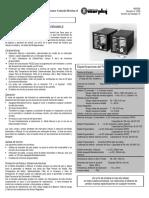 AUTOSTART AS705S MURPHY.pdf
