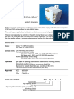 electrica_rva.pdf