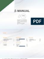 UX5ATSCA-UX9ATSCA_ENG_US.pdf