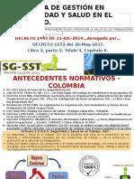 SG-SST decreto 1443 HR-okk 2016-3.pptx