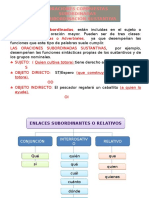 ORACIONES COMPUESTAS SUBORDINADAS.pptx