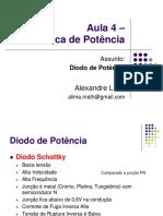 20160823 - Diodos de Potência.pdf