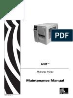 S4M Service Manual