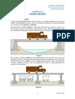 Diseño de Puentes.pdf