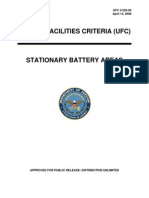 ufc 3-520-05 stationary battery areas (april 14, 2008)