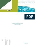 cadernos_tecnicos_morar_carioca_-_espacos_livres[1].pdf