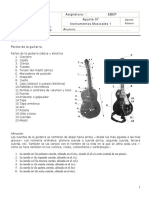 Apunte 07 Ebep - Instrumentos Musicales 1