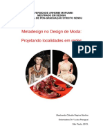 Claudia Martins.pdf