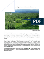 Ecos-Acua-Epic-Estado-Mx-Part1.pdf