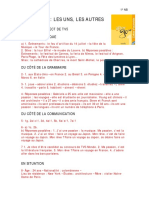 Dossier-1 - Leçon 3