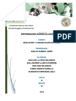 Enfermedades Diarreicas Agudas (1)