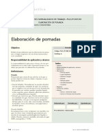 pomadas.pdf