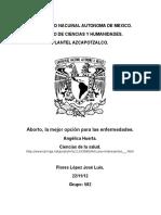 UNIVERSIDAD NACUINAL AUTONOMA DE MEXICO.doc