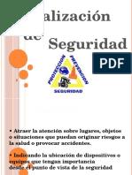 señalizacon de seguridad.pptx