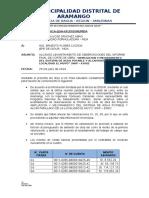 INFORME DIDUR N° 021-2016.docx
