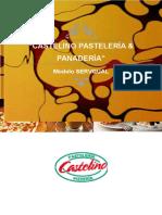 Marketin Serqual Castelino Final 2016 (1)
