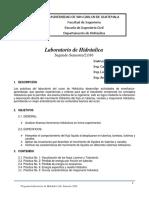 Programa Laboratorio de Hidráulica Segundo Semestre 2016.pdf