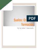 01.Suelos Origen y formacion.pdf