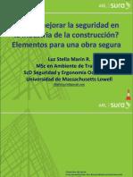 Cómo Mejorar la Seguridad en Obras de Construcción Elementos para una Obra Segura.pdf