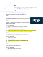 Act1 Presaberes.docx