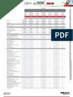 rio-ficha.pdf