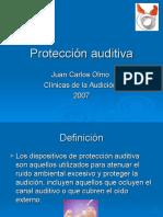 Protección auditiva.ppt