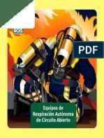 Equipos de Respiracion Autonoma de Circuito Abierto.pdf