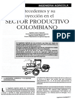 Dialnet-AntecedentesYSuProyeccionEnElSectorProductivoColom-4902621.pdf