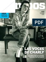 tapa charly.pdf