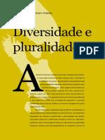 Negro Brasileiro