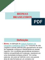 08 - Biomas Brasileiros.2016.pdf