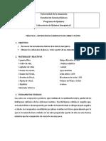 Prácticas Q.I Descriptiva (1)