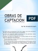 TEMA 4 Obras de Captacion(1)