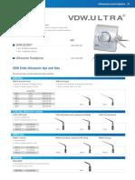 VDW Catalogue 2015 p21