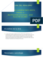 LITERATURA DEL REALISMO.pptx