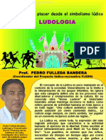 ludologa-introduccinaunactedra-110806101901-phpapp01.pptx