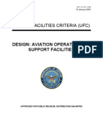 ufc 4-141-10n design - aviation operation and support facilities (16 january 2004)