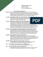 Jobswire.com Resume of kimskleine