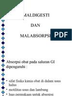 malabsorpsi2