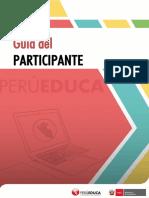 Guia Del Participante-4EDi