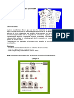 sistemas ecuaciones profe.pdf