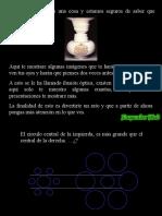 iluciones opticas.pps