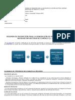 RÉGIMEN DE PROMOCIÓN PARA LA GENERACIÓN DE ENERGÍA ELÉCTRICA. MEDIDAS IMPOSITIVAS DE FOMENTO (L.pdf