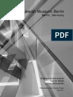 JewishMuseumBerlin_Compiled_CaseStudiesBook.pdf